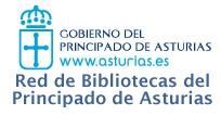 Red de Bibliotecas del Principado de Asturias