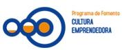 Programa de Fomento de Cultura Emprededora