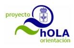 Proyecto HOLA