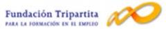 Fundación Tripartita para la Formación en el Empleo