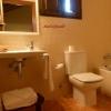 baño de habitacion nº 22