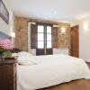 habitacion n? 14  (especial matrimonial con terraza y hidromasaje )
