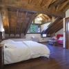 habitacion nº 22 ( especial dos camas + supletoria  de 135cm )