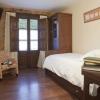HAB nº 15 (una o dos camas individuales )