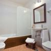 baño hab14