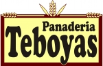 Teboyas