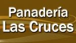 Panadería Las Cruces